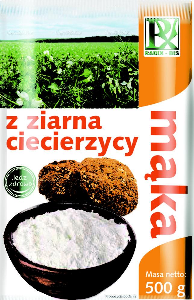 maka_ciecierzyca