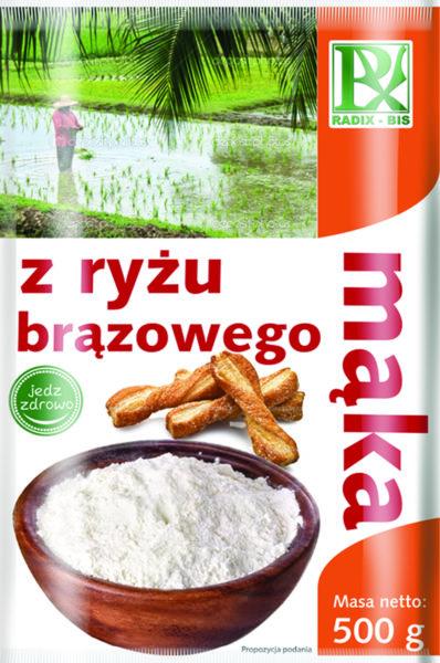 maka_z-ryzu-brazowego-398x600