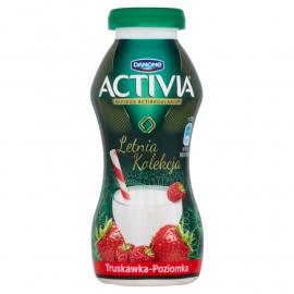 jogurt do picia