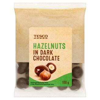 laskowe w czekoladzie