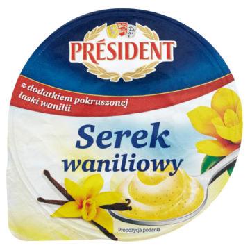 waniiowy