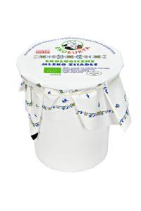 Mleko Zsiadłe EKO 350g pomniejszony