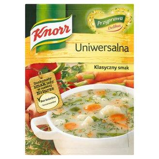 Knorr Przyprawa Delikat uniwersalna