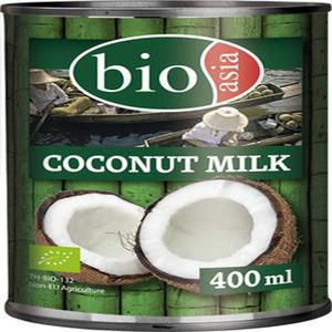 Bio Asia Mleko Kokosowe