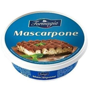 EUROSER Formagia Ser Mascarpone