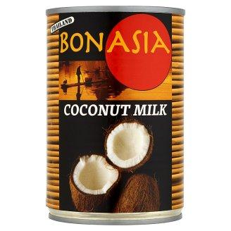 Bonasia Mleczko kokosowe
