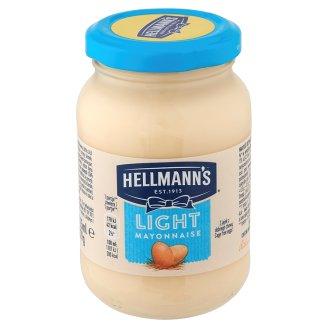 Hellmann's Majonez Lekki