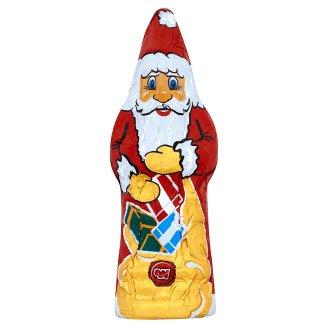 Wolność Mikołaj figurka nienadziewana z polewy