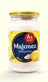 majonez Lidl