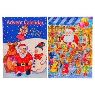 Rakpol Kalendarz adwentowy