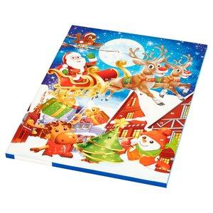 Millano Kalendarz Adwentowy