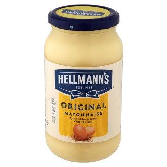 Hellmann's Oryginalny Majonez
