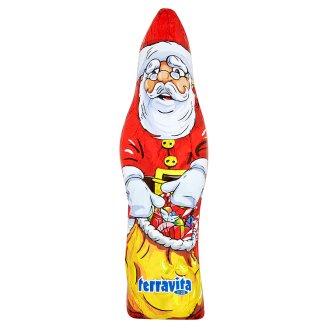 Terravita Kids Mikołaj z czekolady mlecznej