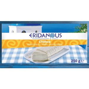 eridanous-chalwa-sezamowa-waniliowa-250g-294758