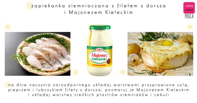 Kielecki majonez