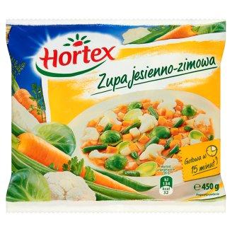 Hortex Zupa jesienno-zimowa