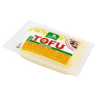 Lunter Tofu naturalne