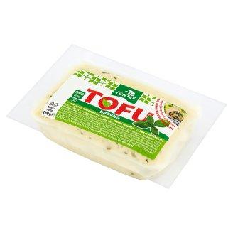 Lunter Tofu bazylia
