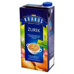 Krakus Żurek