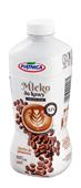 Piątnica Mleko do kawy UHT