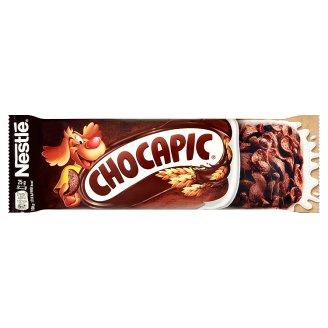 Nestlé Chocapic Batonik zbożowy