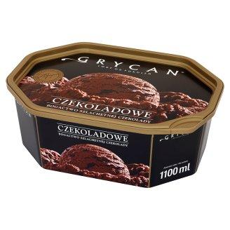 Grycan Lody czekoladowe