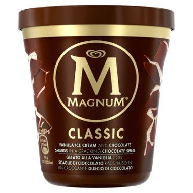 Magnum Classic Lody
