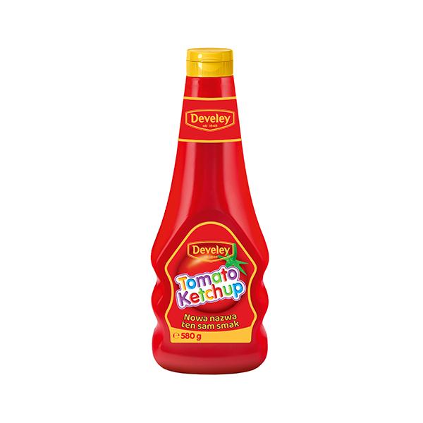 Develey Tomato Ketchup