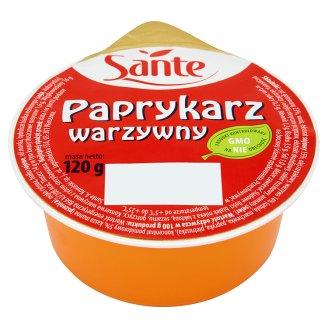 Sante Paprykarz warzywny