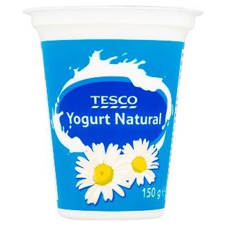 Tesco Jogurt naturalny
