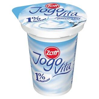 Zott Jogo Vita Jogurt naturalny
