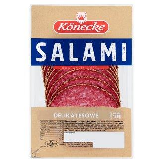 Könecke Salami delikatesowe