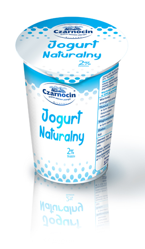 milkpol naturalny