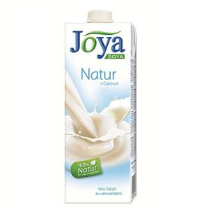 Joya Natur Napój Sojowy Naturalny