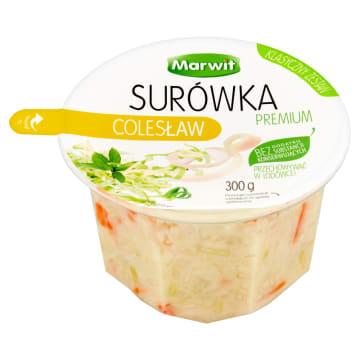 MARWIT Surówka premium colesław