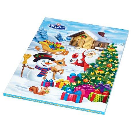 Figaro - Kalendarz Adwentowy