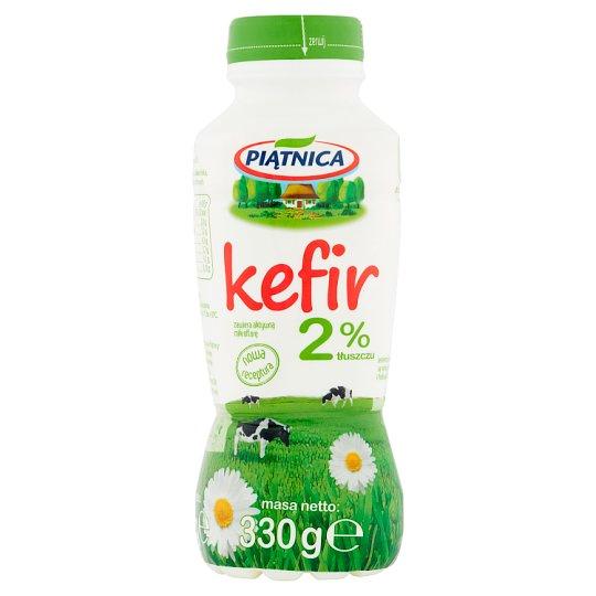 Piątnica Kefir 2% tłuszczu