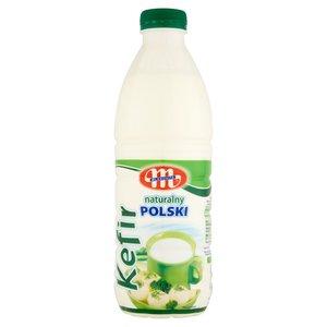 Mlekovita Kefir Polski Naturalny
