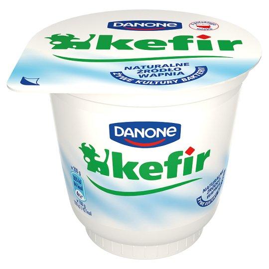 Danone Kefir