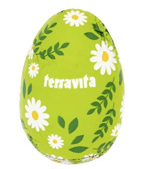 terravita