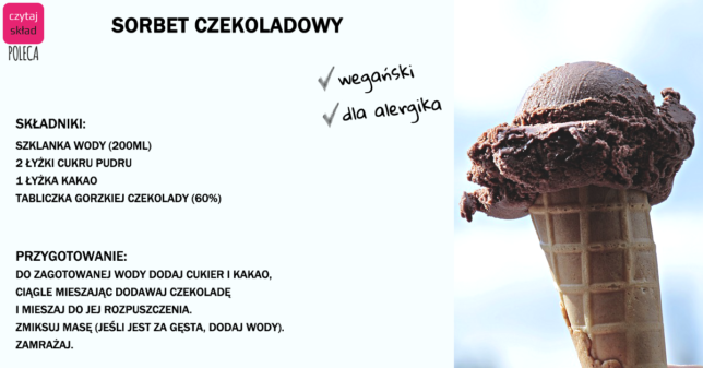 kakaowy