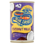 BLUE DRAGON Mleko kokosowe
