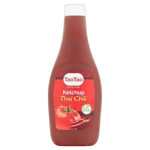 Tao Tao Ketchup Thai Chili