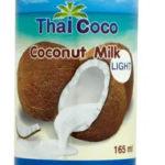 THAI COCO Mleczko kokosowe niskotłuszczowe