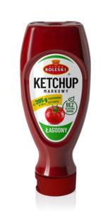 Roleski-Ketchup-lagodny-450