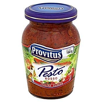 Provitus Pesto Rosso
