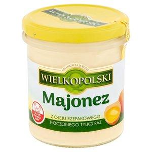 Wielkopolski Majonez