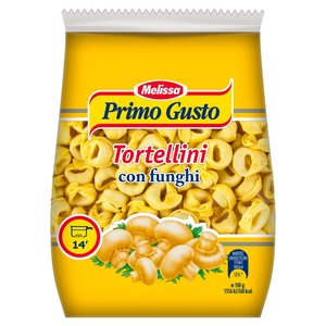 Primo Gusto Melissa Tortellini Z Grzybami