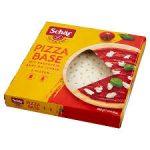 Schär Bezglutenowy spód do pizzy