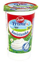 Zott Primo Śmietanka 30%